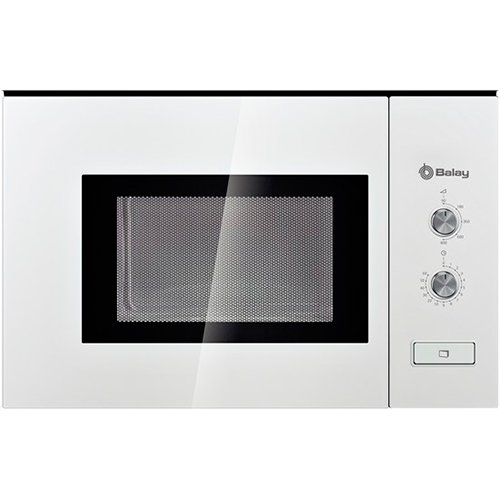 Balay-3WM360BIC-Integrado-20L-800W-Color-blanco-Microondas-600-x-550-x-380-mm