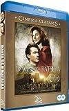 David och Bathsheba [Blu-ray + DVD] [Schwedischer Import]