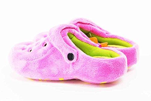 de fonseca, Pantofole donna Rosa