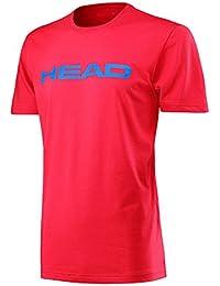 Head oberbekleidung Ivan T-shirt S,M,L,XL,XXL