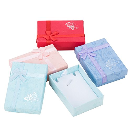 pandahall-12pcs-scatola-carta-per-collane-e-ciondoli-scatola-in-cartone-con-fiocco-per-collane-e-cio