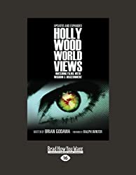 Hollywood Worldviews:: Watching Films with Wisdom & Discernment by Brian Godawa (2012-12-28)
