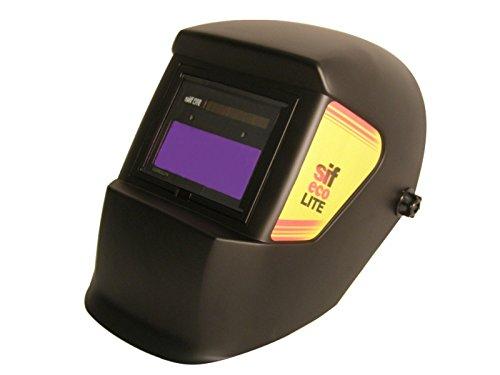 Preisvergleich Produktbild schweißeignung SIF fxadf310 EcoLite ADF Helm