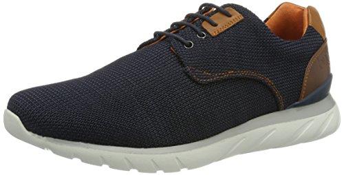 bugatti-herren-k42096-sneakers-blau-navy-423-43-eu