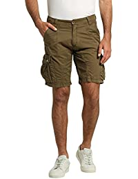 Ultrasport Fort Lauderdale Collection Herren-Shorts Bellewood