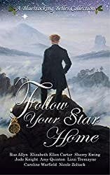 Follow Your Star Home (English Edition)