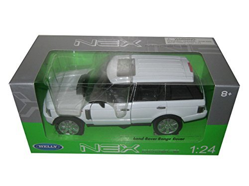 2003-land-rover-range-rover-white-1-24-by-welly-22415-by-land-rover