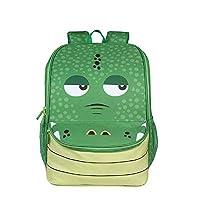 nobrand Beautiful Backpack in Children