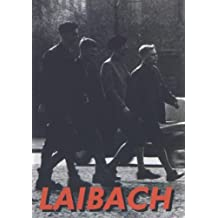 Laibach - A Film From Slovenia - Occupied Europe Nato Tour 1994-95