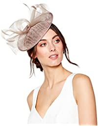 3982b1a629fac Amazon.co.uk: Debenhams - Scarf, Hat & Glove Sets / Accessories ...