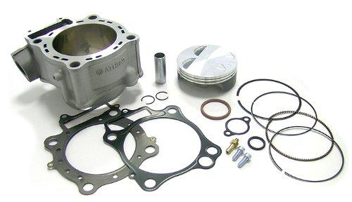 Athena (p400210100020) 96mm 450cc Standard Bohrung-Zylinder-Kit