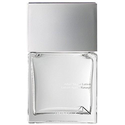 Shiseido Zen Per Gli Uomini Dopobarba Lozione 100ml (Confezione da 6)