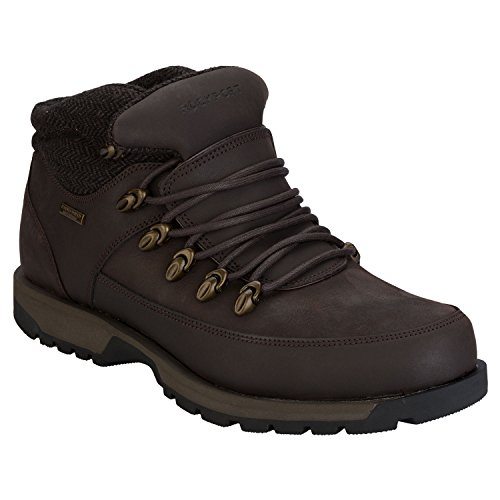 mens-rockport-mens-peakview-boundary-waterproof-boots-in-dark-brown-uk-12