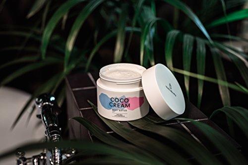 Zoom IMG-3 hellobody coco cream crema per