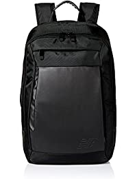 new balance Omni Backpack b3e40a2595fbc