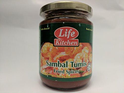 life-kitchen-sambal-tumis-fried-spices-240-g