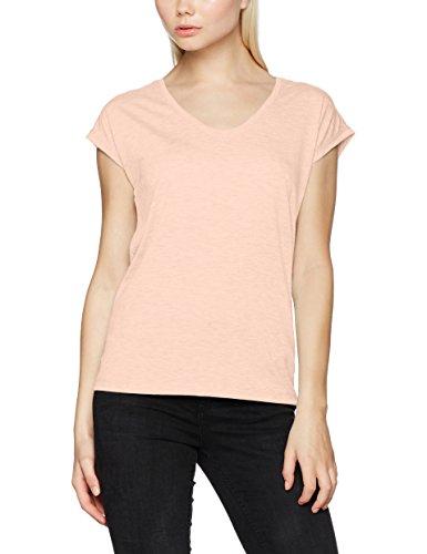 PIECES Damen T-Shirt