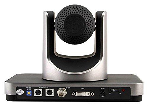 INFOCUS Pan-Tilt-Zoom Camera Kit - Infocus Computer-monitore