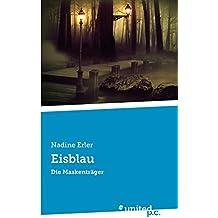 Minna Canth - Autobiographie: Aus dem Finnischen übersetzt von Nadine Erler (German Edition)