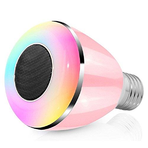 smart-musica-lampadina-led-megadreamr-smart-wireless-bluetooth-40-audio-musica-altoparlante-intellig