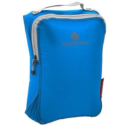 eagle-creek-pack-it-specter-half-cube-travel-cube-brilliant-blue