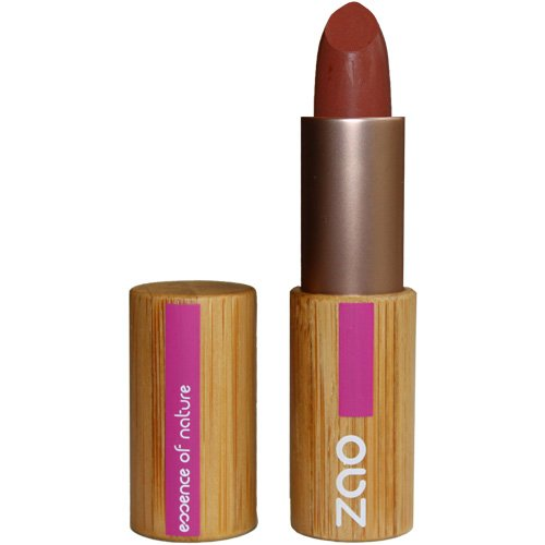 zao-matt-lipstick-466-schokolade-braun-lippenstift-in-nachfullbarer-bambus-dose-bio-ecocert-cosmebio