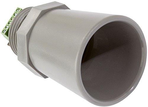 Ultrasonic Range Finder Outdoor Industrial Ultrasonic Sensor MB7060 MaxBotix