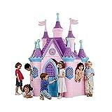 FEBER - Castillo de juegos infantil (800003254)