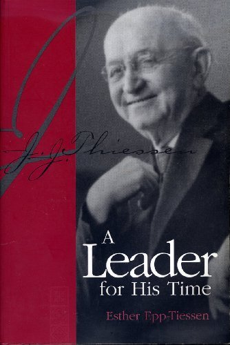 jj-thiessen-a-leader-for-his-time