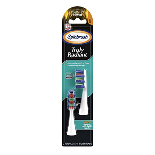 sonic-lot-de-2-brossettes-pour-brosse-a-dent-electrique-spinbrush-proclean