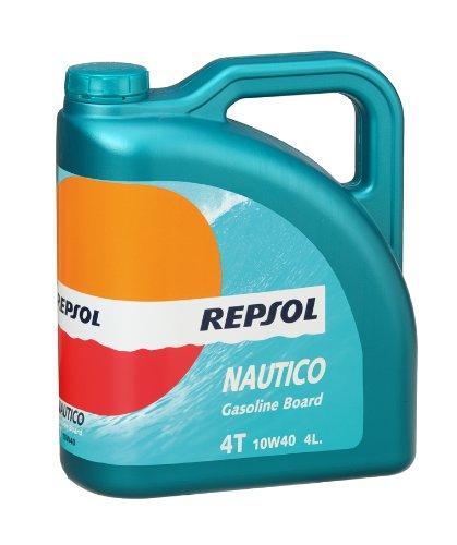 repsol-nautico-gasoline-board-4t-10w40-engine-oil-4-l