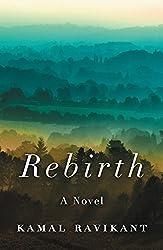 Rebirth: A Fable (English Edition)