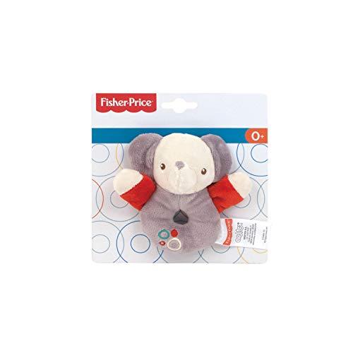 Fisher-Price FP10085 - Sets de regalos para recién nacidos