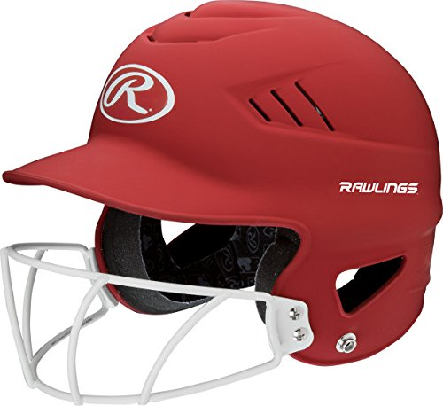 rawlings-sporting-goods-highlighter-series-softball-helmet-matte-scarlet
