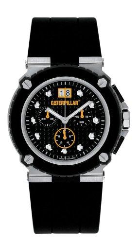 Caterpillar S 3000 CA1623