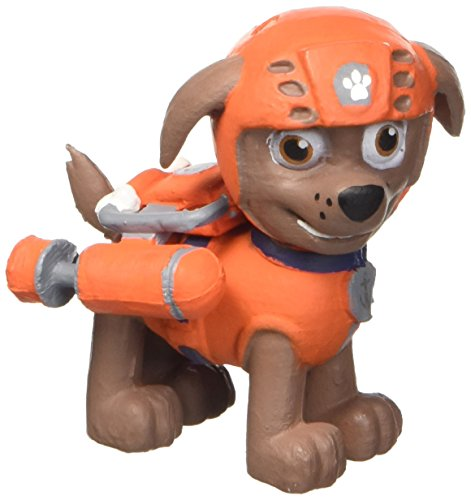 comansi-figura-pvc-patrulla-canina-paw-patrol-perro-labrador-zuma