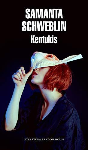 Resultado de imagen de kentukis