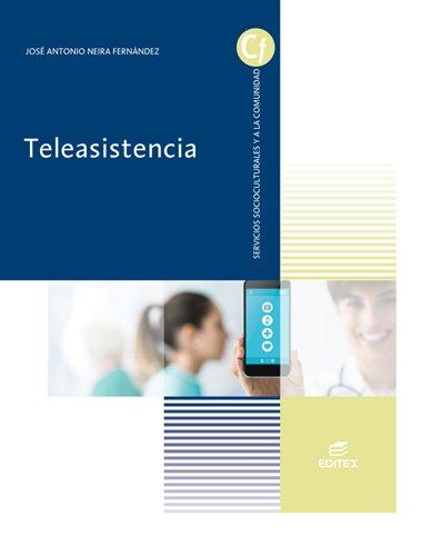 Teleasistencia (Ciclos Formativos)