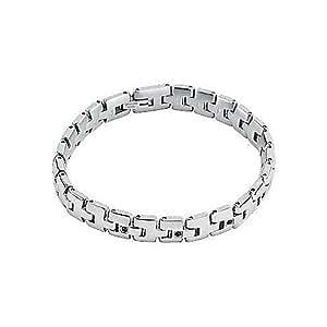 bracelet Brosway pour homme Dakar BDD05 classique cod. BDD05