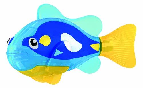 robofish-tropical-blue-tang-azul