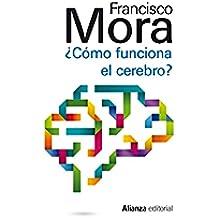 Cómo funciona el cerebro (13/20)