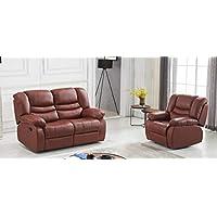Suchergebnis Auf Amazonde Für Mapo Gmbh Sofa Garnituren