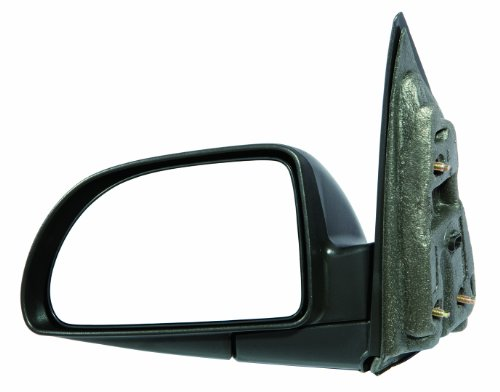 depo-335-5421l3ef-chevy-equinox-pontiac-torrent-treiber-seite-strukturierte-non-heated-power-mirror