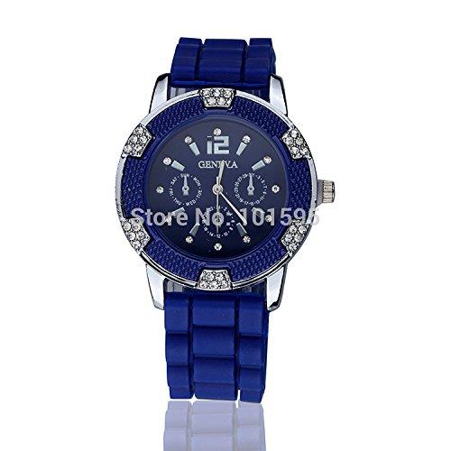 sprigy-s-tm-nueva-ginebra-reloj-informal-para-mujeres-rhinestone-relojes-correa-de-silicona-analogic