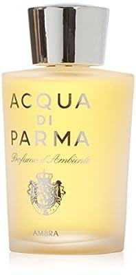 Acqua Di Parma Room