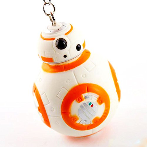 portachiavi-ciondolo-bb-8-robot-star-wars-il-risveglio-della-forza-high-quality-plastic