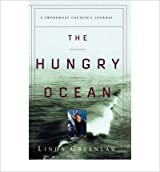 The Hungry Ocean: A Swordboat Captain's Journey by Linda Greenlaw (1999-11-02)