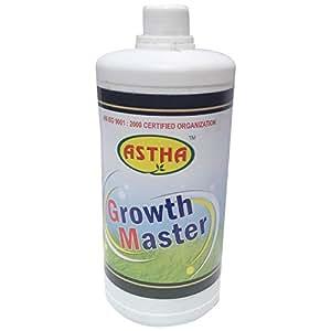 Astha Growth Master Micro-Nutrient