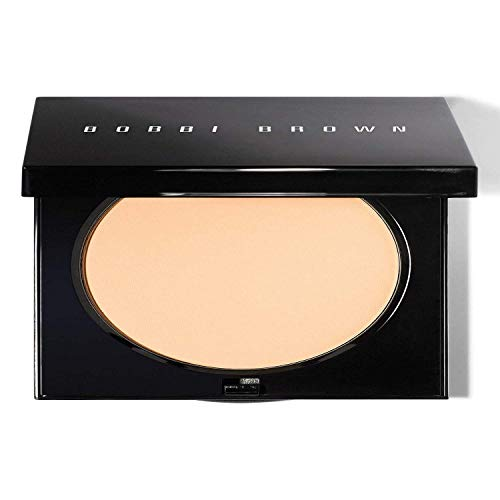 Bobbi Brown Sheer Finish Loose Powder, 05 S Sand, 1er Pack (1 x 6 g) -