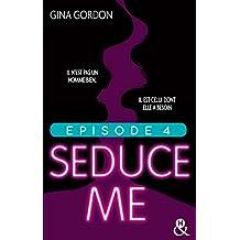 Seduce Me - Episode 4 (&H)